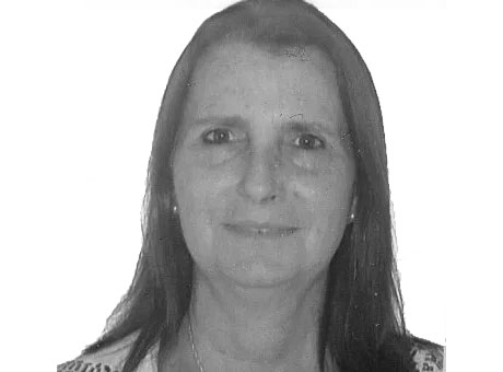 Catarina Pedrosa