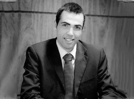 William Gonçalves