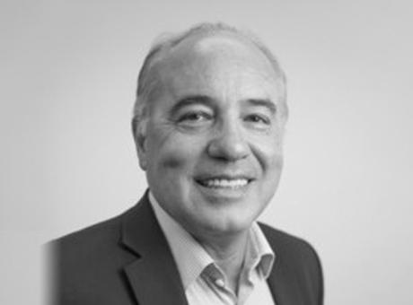 ALVIR HOFFMANN