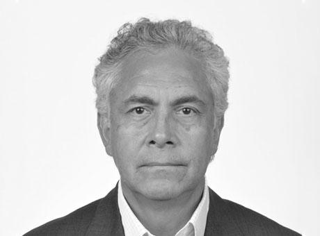 Jaime Valdivia