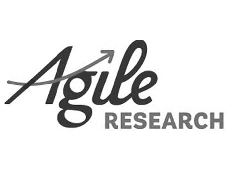 Agile Investe